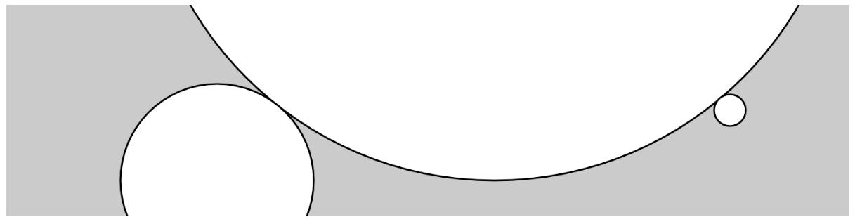 2_4:p5 js 楕円(円)、円弧を描く。度とラジアンの扱い。 – HIM
